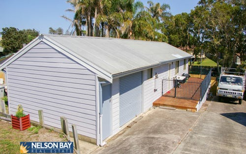 35 Pacific Avenue, Anna Bay NSW 2316