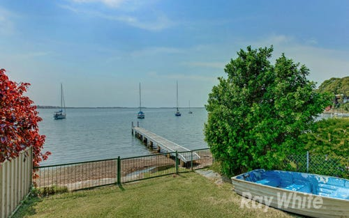 176 Skye Point Road, Coal Point NSW 2283