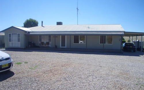 103 Heraghty Road, Parkes NSW 2870