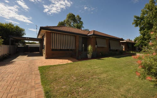 22 Dunn Avenue, Forest Hill NSW 2651