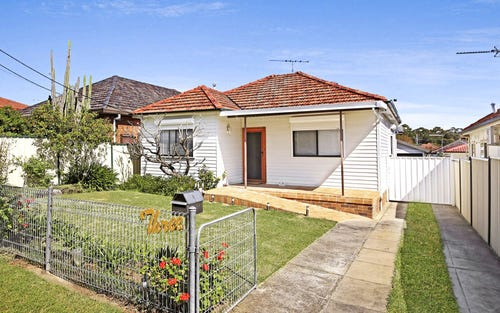 3 Magney ave, Regents Park NSW 2143