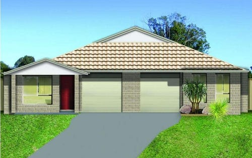 150A The Point Drive, Port Macquarie NSW 2444