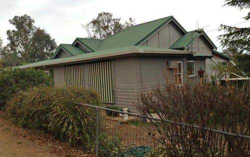 81 Duff Street, Manildra NSW 2865