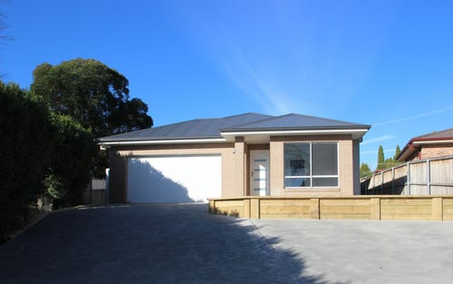 107A Suttor Road, Moss Vale NSW