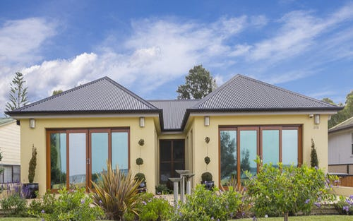 398 Beach Road, Batehaven NSW 2536