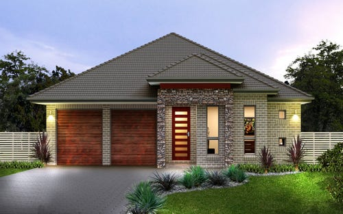 Lot 36 Road No.5, Schofields NSW 2762