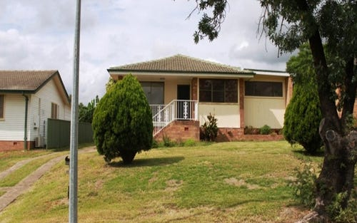 65 Tobruk Avenue, Muswellbrook NSW 2333