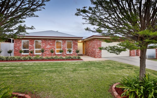 4 Robert Court, Gol Gol NSW 2738