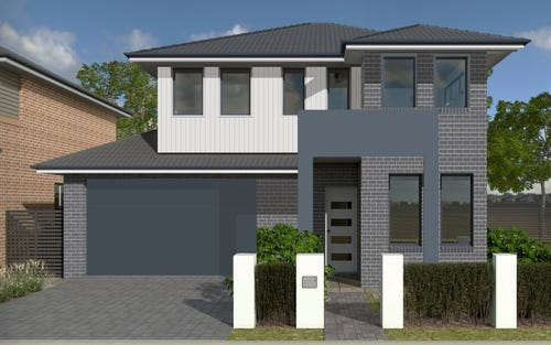 Lot 35 Road 5 (Option 2), Box Hill NSW 2765