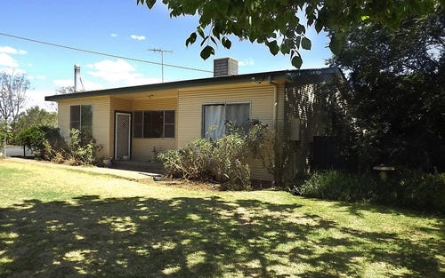 172 Terangion St, Narromine NSW 2821