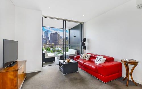 31/299 Forbes Street, Darlinghurst NSW