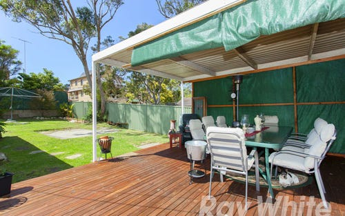 10 Rymill Place, Bundeena NSW 2230