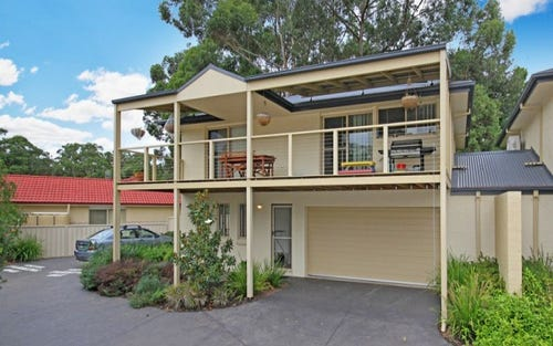 8/63 Leo Drive, Narrawallee NSW 2539