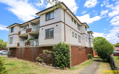 9/5-9 London Street, Campsie NSW
