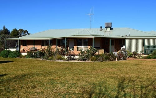 8 Birch Road, Parkes NSW 2870