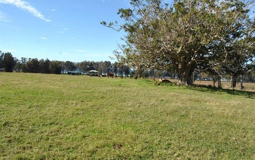 1591 Coomba Rd, Coomba Bay NSW 2428