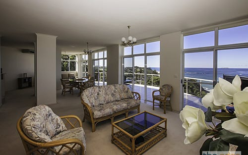 63/40 Solitary Islands Way, Sapphire Beach NSW 2450