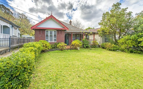 86 Carlingford Rd, Epping NSW 2121