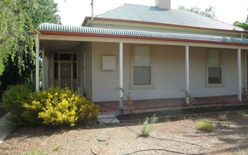 365 Chloride Street, Broken Hill NSW