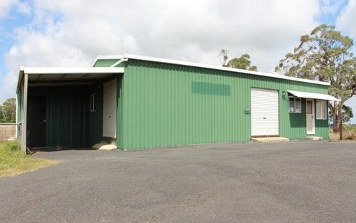 54 - 64 Everett Street, Guyra NSW