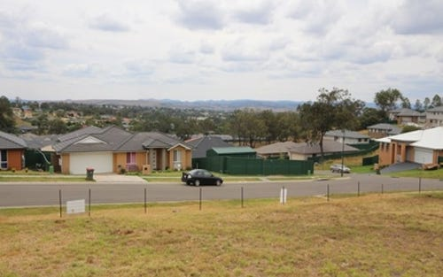 17 Grant Miller Street, Muswellbrook NSW 2333