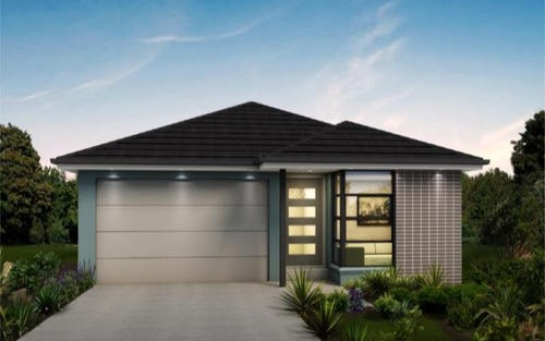 Lot 4343 Proposed Road, Oran Park NSW 2570