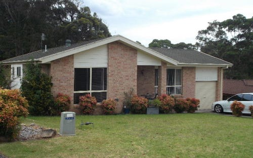 88 EDWARD ROAD, Batehaven NSW 2536