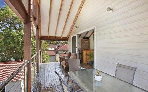 77 Lambton Road, Waratah NSW 2298