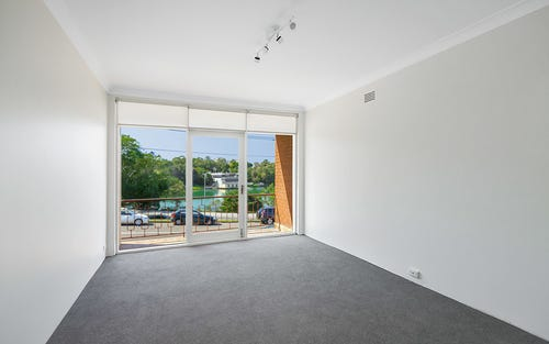 2/5 South Street, Drummoyne NSW