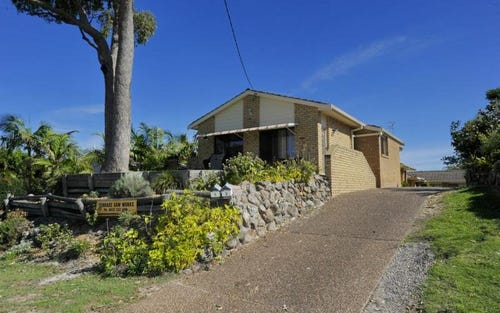 Address available on request, Nelson Bay NSW 2315