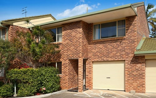 3/74-78 Ocean View Drive, Wamberal NSW 2260