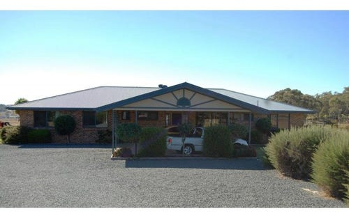 6 Defraines Lane, Woodstock NSW 2360