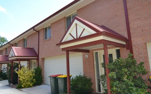 2/9 Coalbrook Street, Lithgow NSW 2790