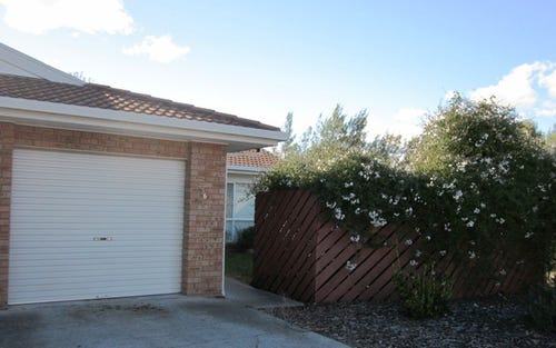 6/21 Cleeve Place, Gordon ACT