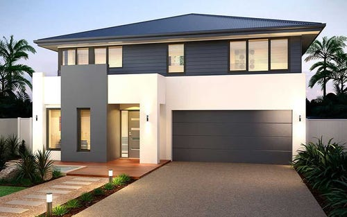 Lot 1641 Proposed Rd, Horsley NSW 2530