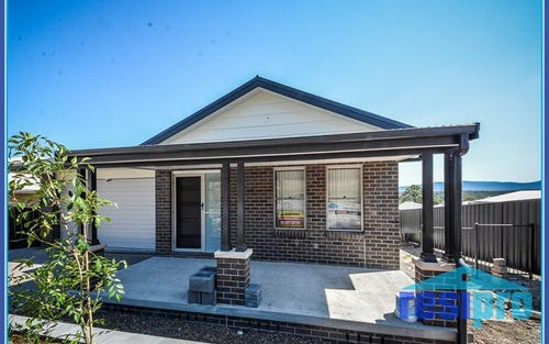 102 Withers Street, West Wallsend NSW