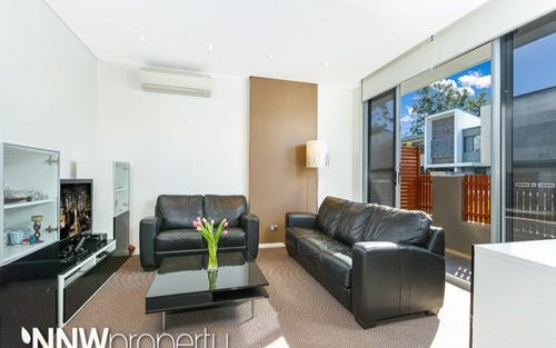 G4, 1 Ferntree Place, Epping NSW 2121