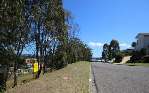 Lot 8, Timbertop Avenue, Forster NSW 2428