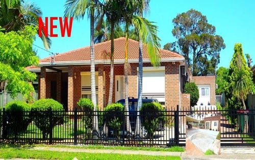 512 The Horsley Dr, Fairfield NSW 2165