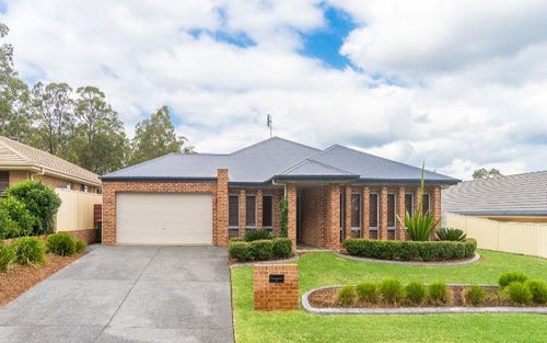 14 Mount Pleasant Grove, Cessnock NSW 2325