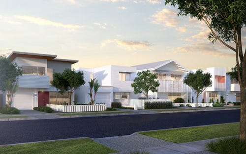 Lot 33 Sailfish Way Seaside, Kingscliff NSW 2487