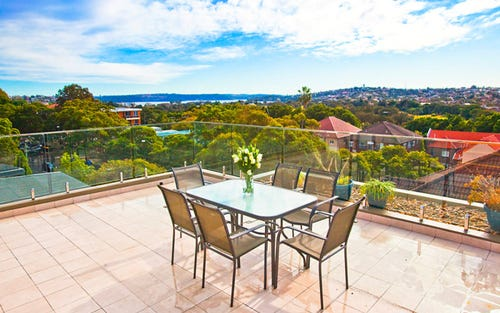 6/103a Birriga Road, Bellevue Hill NSW 2023