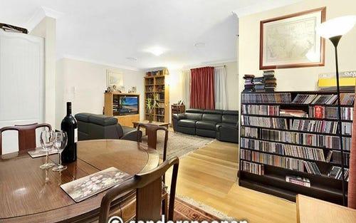 15/479 Forest Road, Penshurst NSW 2222