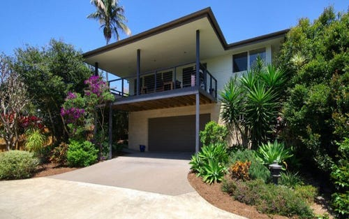3 Shephards Lane, Coffs Harbour NSW 2450