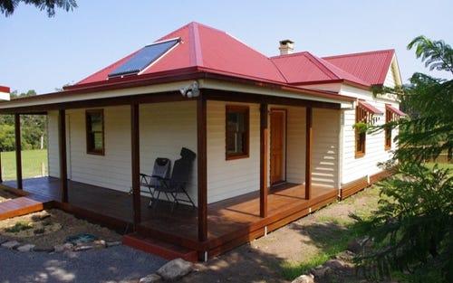 E1310 Princes Highway, Conjola NSW 2539