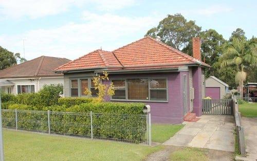 29 Mawson Street, Shortland NSW