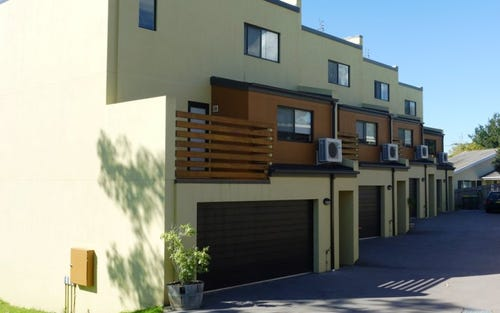 1/8 & 3/8 Reid Street, Merimbula NSW 2548