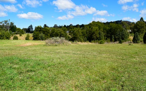 Lot 24 Alternative Way, Nimbin NSW 2480