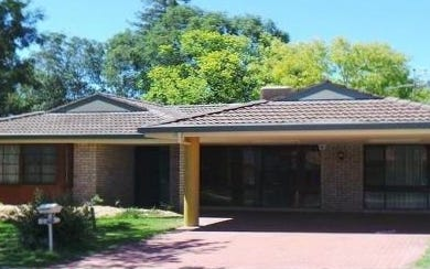 5 Coolabah Close, Tamworth NSW