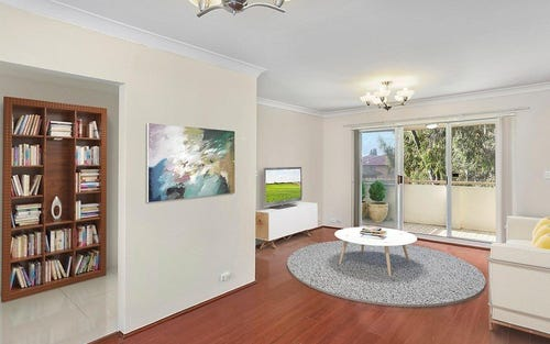 21/21 Gloucester Road, Hurstville NSW 2220